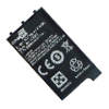 CipherLab CP30 Recharchable battery, Li-Ion, 2200 mAh
