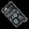CipherLab Náhradní baterie pro CP30, Li-Ion, 2200 mAh