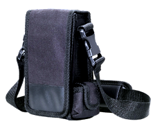 CipherLab CP55 belt holster