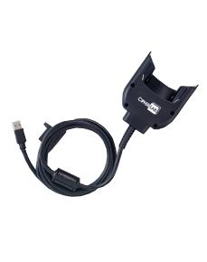 CipherLab CP55-SNAP komunikační a dobíjecí kabel USB