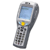 CPT-8500 / CPT-8570 Industrial Data Terminal
