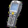 CipherLab CPT-8570L Přenosný terminál, laser, 2MB, WLAN, 24 kláves