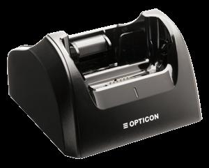 Opticon CRD-28 komunikační a dobíjecí jednotka pro H-28