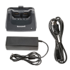 Honeywell Dolphin CT50 HomeBase Kit (USB)
