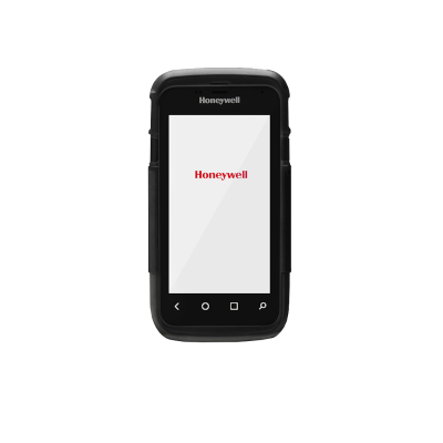 Honeywell Dolphin CT60 XP - 2D, Android 9, WWAN, NFC, BT 5.0, Camera