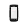 Honeywell Dolphin CT60 XP, robust mobile terminal, Android