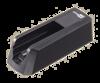 CipherLab Batterieladegerät inkl. 1 Batterie für 2560