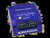 Datalogic Stacionární snímač čárových 1D, 2D kódů Matrix 210N WVGA-FAR-25P-ST