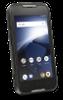 Datalogic Mobiler Handheld-Computer Memor 10, WLAN, LTE, GMS, 2D, Android, schwarz