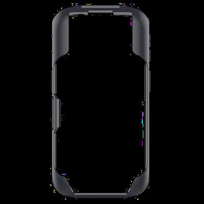Datalogic Pouzdro rubber boot pro mobilní terminál Memor 10