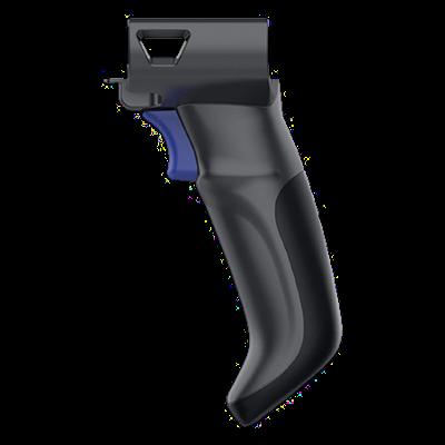 Datalogic Pistolová rukojeť pro mobilní terminál Memor 10