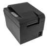 Birch DP-2412 Desktop Direct Thermal Bar Code Printer, 5 ips, 203 dpi, USB