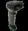 Zebra DS4308- snímač 1D/2D kódů, PRZM, USB KIT