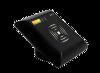 TSS Company DUR-120 Stolní RFID čtečka čipů UHF, Ethernet
