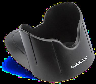 Datalogic Stojan pro Gryphon GD4430, černý
