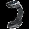 Datalogic Heron D3130 KIT: snímač 1D kódů, USB, stojan, černý