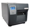 Honeywell Datamax I-4212e Mark II, barcode printer
