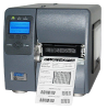 Honeywell Datamax M Class Mark II, bar code printers, LCD display, TT, DT