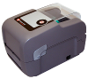 Honeywell Datamax-O'Neil E-Class Mark III, barcode printer