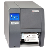 Honeywell Datamax P1120, Tlačiareň čiarových kódov, DT / TT, 300dpi Near Edge, USB, LAN