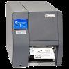 Honeywell Datamax P1120n, Tiskárna čárových kódů - Near Edge
