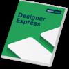 NiceLabel NiceLabel Designer Express: licence 1 uživatel + neomezeně tiskáren