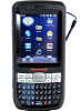 Honeywell Dolphin 60s GSM, WPAN, BT, QWERTY, kamera, 2D imager, WEH 6.5