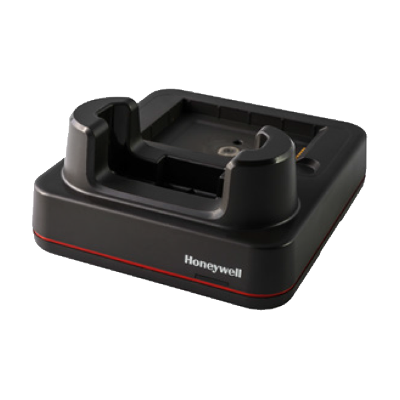 Honeywell Charging Cradle for ScanPal EDA51
