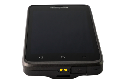 ScanPal EDA51, robust mobile terminal with Android