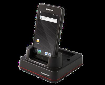 ScanPal EDA51, odolný mobilní terminál s Androidem