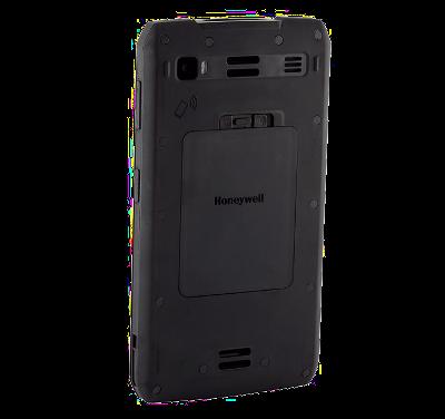 ScanPal EDA71 - odolný tablet