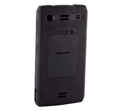 ScanPal EDA71, robustes Tablet
