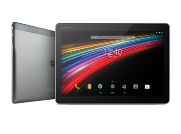 "Tablet Energy Tablet Neo 10"" II 8GB, černý (GK455d9d)"