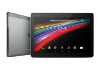 "ES Neo Energy Tablet Tablet 10 ""II 8GB Black (GK455d9d)"