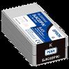 Epson Inkoust do tiskárny Epson TM-C3500 - černý