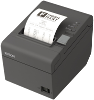 Epson Thermal Receipt Printer TM-T20II
