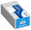 Epson Inkoust do tiskárny Epson TM-C3500 - tyrkysový