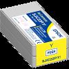 Epson Inkoust do tiskárny Epson TM-C3500 - žlutý