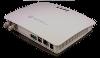 Zebra FX7400 2-port RFID čtečka pro evropské pásmo, UHF Gen2