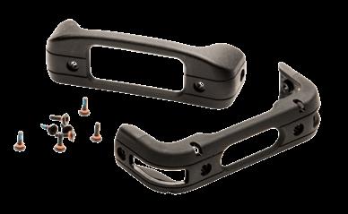 Opticon Ochranný gumový nárazník pro H-28