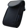 Opticon Holster for H22