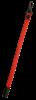 RFID_tag Speciální UHF RFID tag