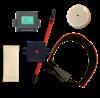 RFID_tag Spezieller UHF-RFID-Tag