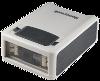 Honeywell Vuquest 3320g, snímač 1D a 2D kódů, USB, světlý