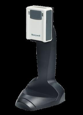 Vuquest 3320g, snímač 1D a 2D kódů, USB, světlý