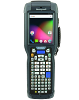 Honeywell CK75 - 2D, Bluetooth, Android 6, GMS, num. kbd