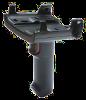 Honeywell Handle for EDA51