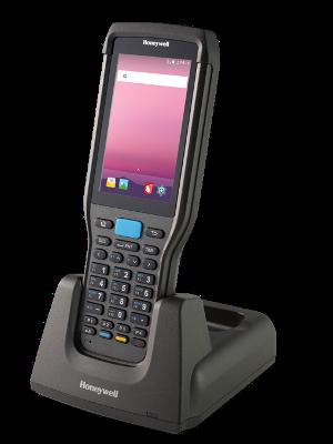 Honeywell EDA60K mobile terminal