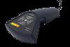 TSS Company HUR-120 Ruční RFID čtečka čipů UHF, USB