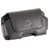 Honeywell Dolphin 6000 - Holster with belt clip